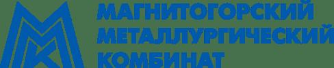 mmk_logo_ru