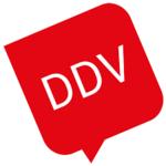 thumb-DDV logo